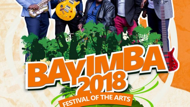 bayimba-festiva-2018-artists-SHAMSI-MUSIC