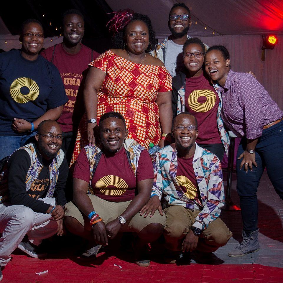 Safaricom Jazz-2 (1)
