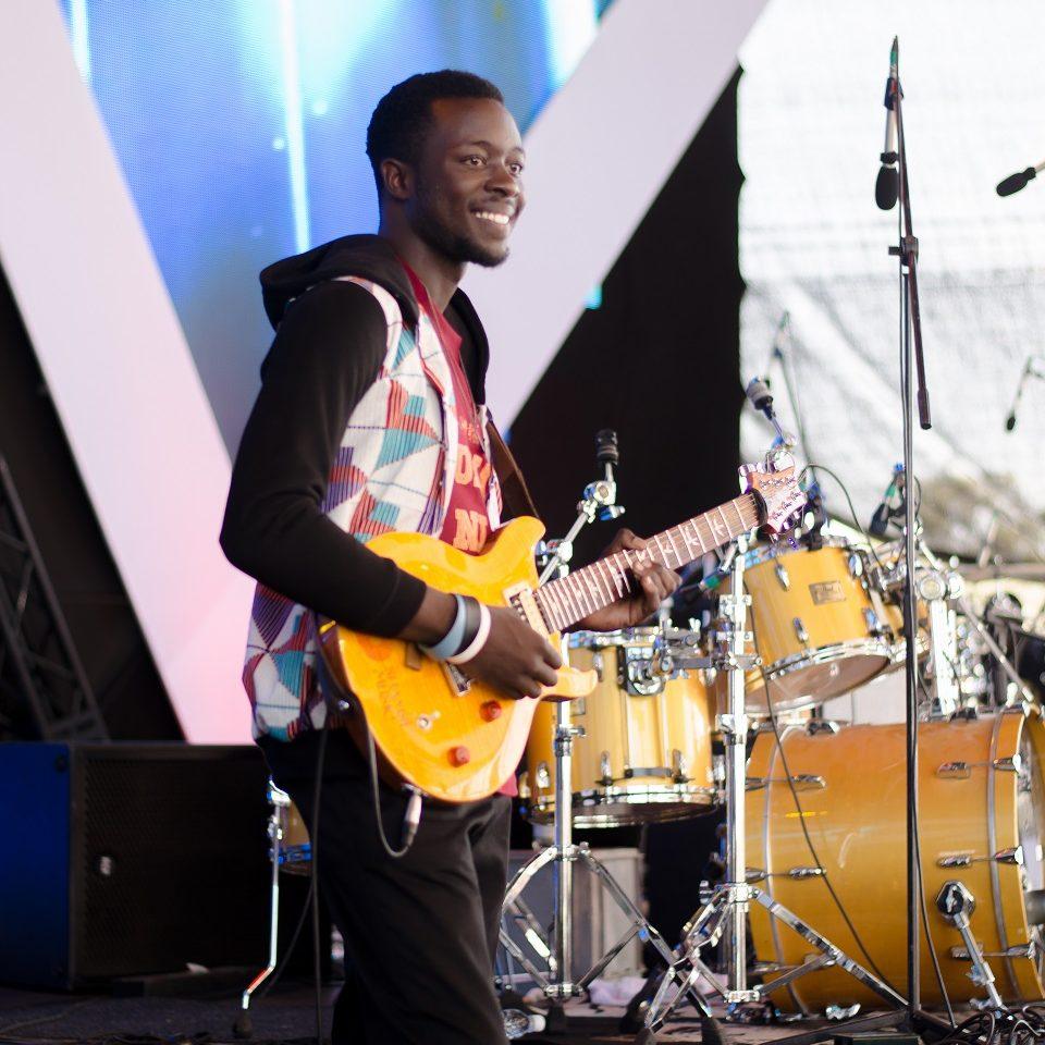 Safaricom Jazz-246
