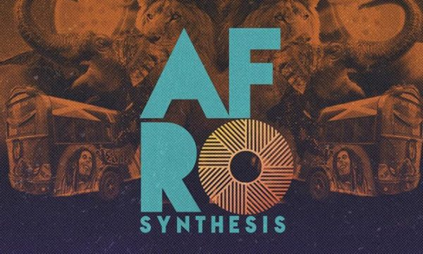 afrosynthesis img 2